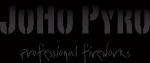 JoHo Pyro
